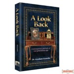 A Look Back - Softcover