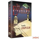 The Envelope - Hardcover