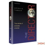 The Director - Hardcover