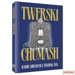Twersky on Chumash
