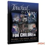 Touched by a Story - for children