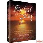 Touched by a Story 3 - Hardcover