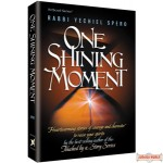 One Shining Moment - Softcover