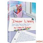 Dear Libby - Hardcover