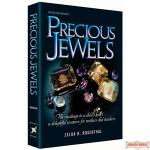 Precious Jewels - Softcover