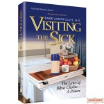 Visiting the Sick