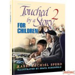 Touched by a Story for Children - #2