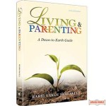Living & Parenting - Softcover