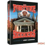 The Fortune Seekers - Hardcover