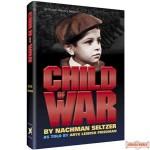 Child of War