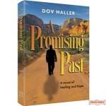 A Promising Past - Novel
