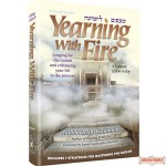 Yearning With Fire