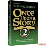 Once Upon A Story Volume 2