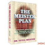 The Meister Plan - Softcover