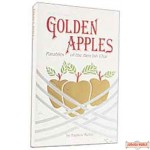 Golden Apples: Parables Of The Ben Ish Chai - Softcover