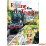 Riding the Tracks
