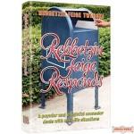 Rebbetzin Feige Responds