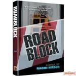 Roadblock  - Novel
