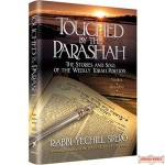 Touched by the Parashah vol 2