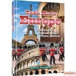 Take Me to Europe