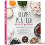 The Silver Platter #1, Simple to Spectacular