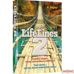 LifeLines #2