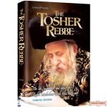 The Tosher Rebbe, life, leadership, & legacy of Rabbi Meshulam Feish Halevi Lowy