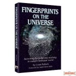 Fingerprints On Universe - Hardcover