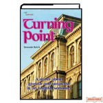 Turning Point - Hardcover