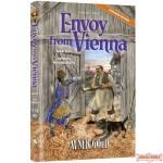Envoy from Vienna