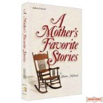 A Mother's Favorite Stories - Hardcover