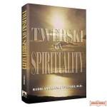 Twerski On Spirituality - Hardcover