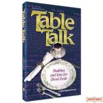 Table Talk - Hardcover