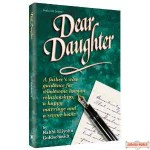 Dear Daughter - Hardcover