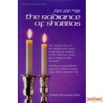 The Radiance Of Shabbos - Softcover