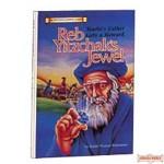Reb Yitzchak's Jewel