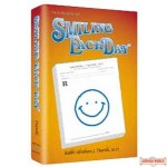 Smiling Each Day - Hardcover