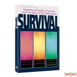 Survival - Softcover
