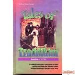 Tales Of Tzaddikim - #4 - Bamidbar