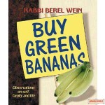 Buy Green Bananas