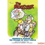 The Rooster - Softcover