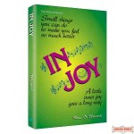 In Joy - Softcover