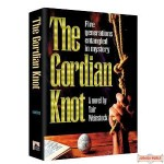 The Gordian Knot - Hardcover