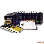 Yad Avraham Mishnah Series Complete Full Size Set (does not qualify for free shipping)