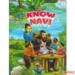 Know Navi #2