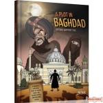 A Plot in Baghdad