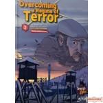 Overcoming a Regime of Terror #2 , Comics