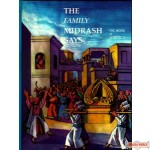 The Family (Little) Midrash Says - Shmuel II
