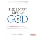 The Secret Life Of G-D