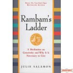 Rambam's Ladder